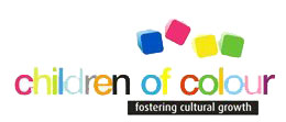 Children Of Colour helping you foster a child in Croydon.